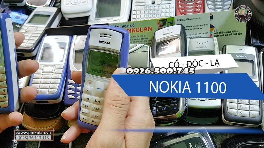 Nokia-1100-nguyen-ban-chinh-hang-nguyen-zin_2.jpg