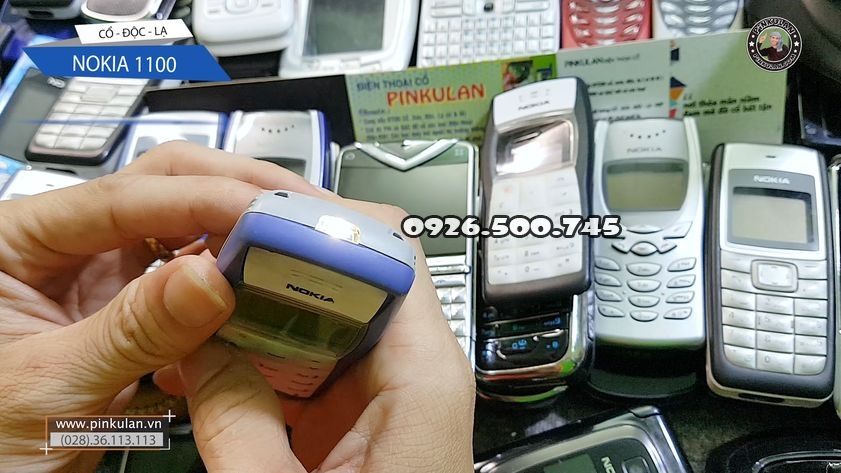 Nokia-1100-nguyen-ban-chinh-hang-nguyen-zin_3.jpg