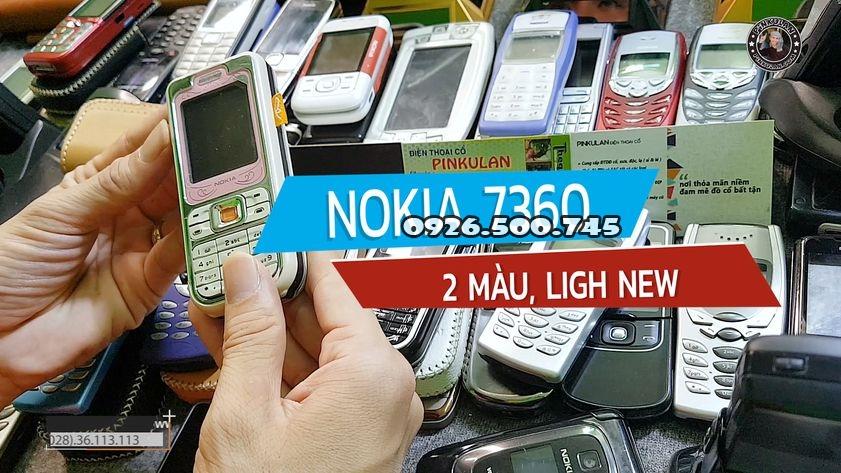Nokia-7360-chinh-hang-Nokia-Phan-Lan_1.jpg