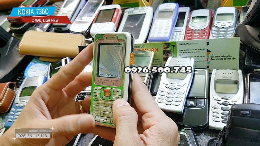 Nokia-7360-chinh-hang-Nokia-Phan-Lan_2.jpg