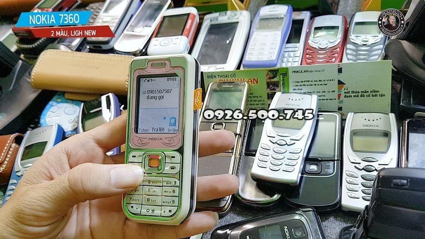 Nokia-7360-chinh-hang-Nokia-Phan-Lan_4.jpg