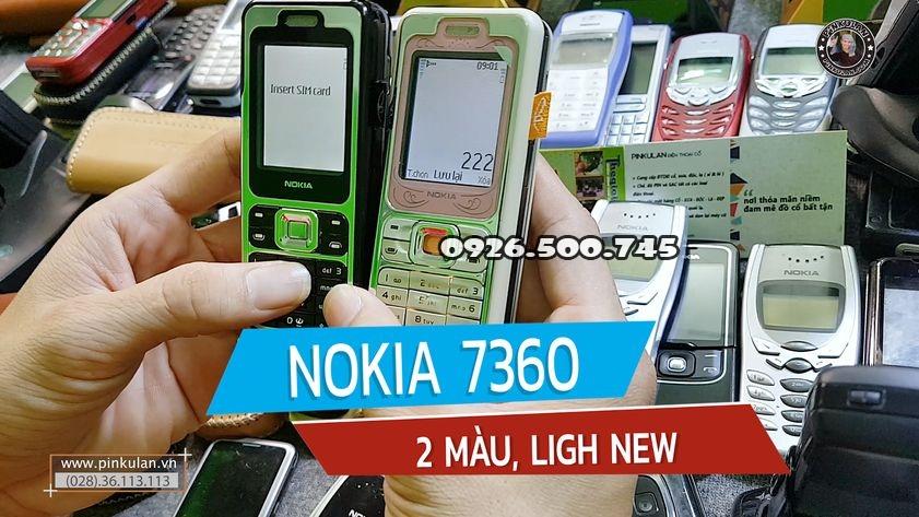 Nokia-7360-chinh-hang-Nokia-Phan-Lan_5.jpg
