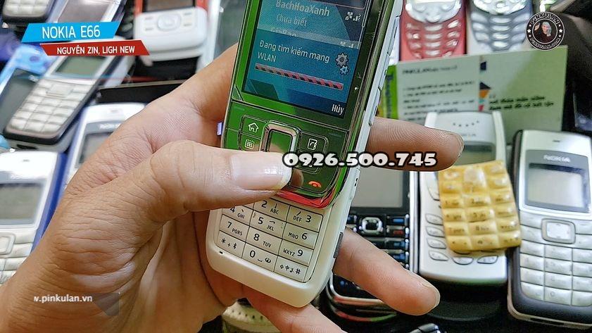 NokiaE66-nguyen-ban-nguyen-zin_4.jpg