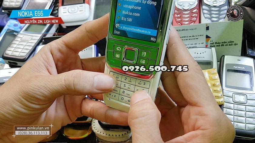 NokiaE66-nguyen-ban-nguyen-zin_5.jpg