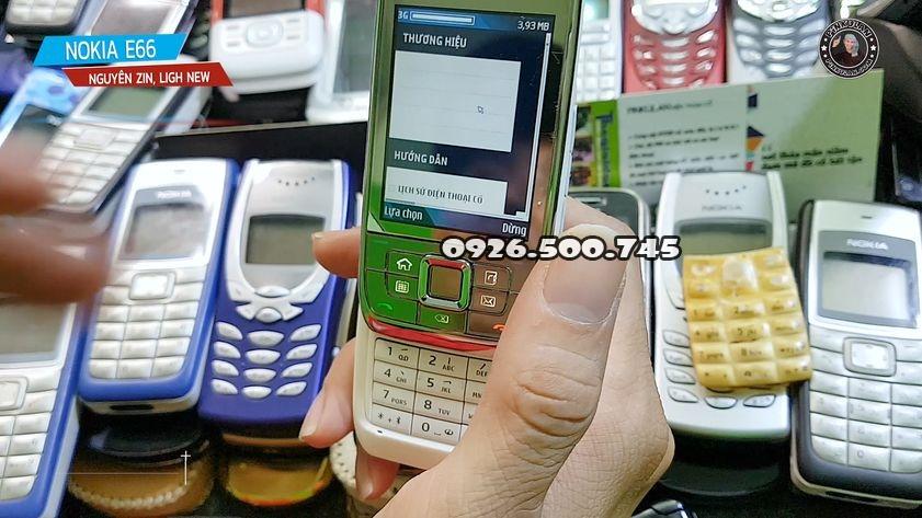 NokiaE66-nguyen-ban-nguyen-zin_6.jpg