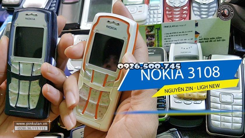 Nokia-3108-nguyen-ban-chinh-hang-nguyen-zin_5.jpg