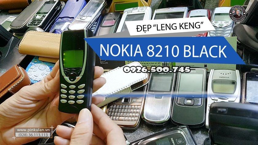 nokia-8210-black-nguyen-ban_3.jpg
