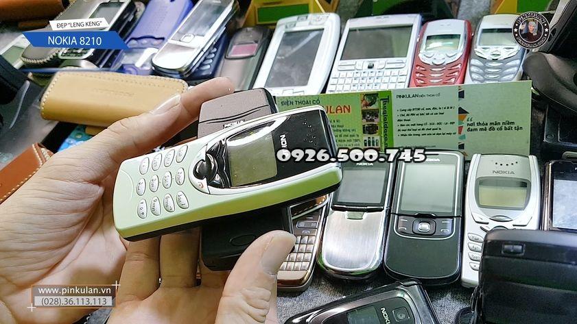 Nokia-8210-nguyen-ban-nguyen-zin_1.jpg