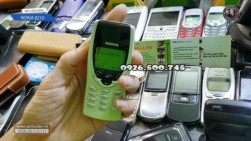 Nokia-8210-nguyen-ban-nguyen-zin_2.jpg