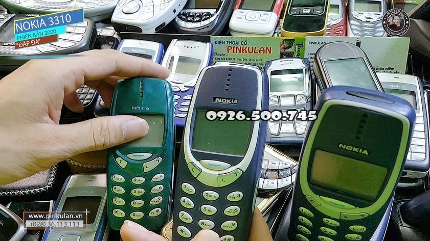 Nokia-3310-dang-cap-nokia_2.jpg