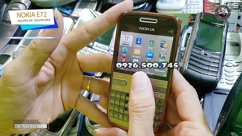 Nokia-E72-huyen-thoai_1.jpg