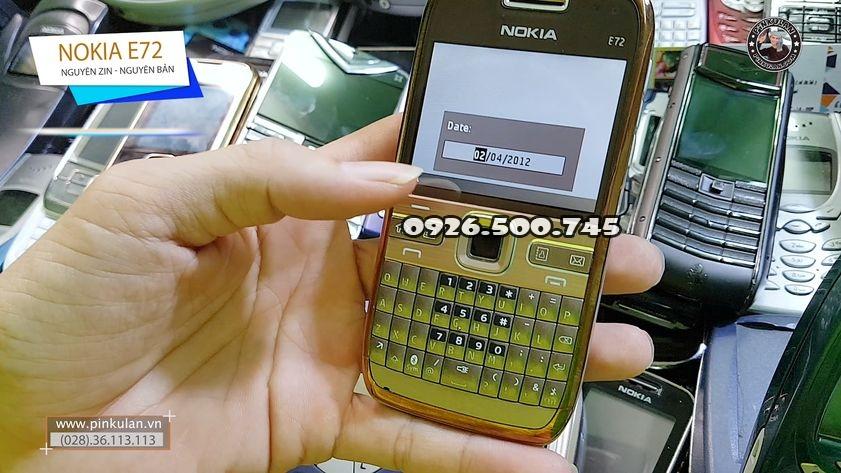 Nokia-E72-huyen-thoai_2.jpg