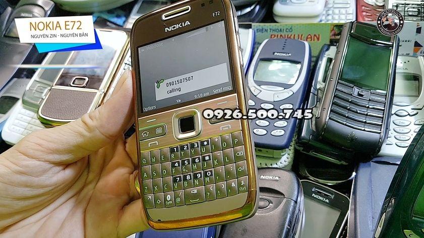 Nokia-E72-huyen-thoai_4.jpg