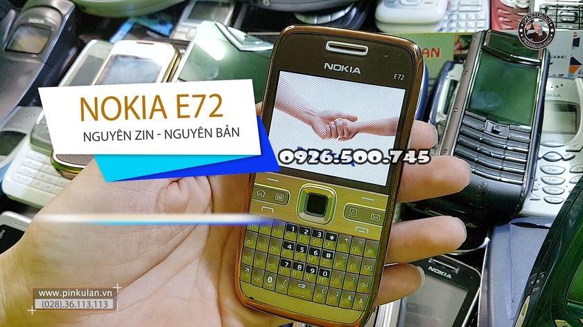 Nokia-E72-huyen-thoai_6.jpg