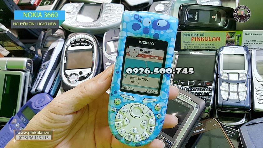 Nokia-3660-nguyen-ban-nguyen-zin_4.jpg