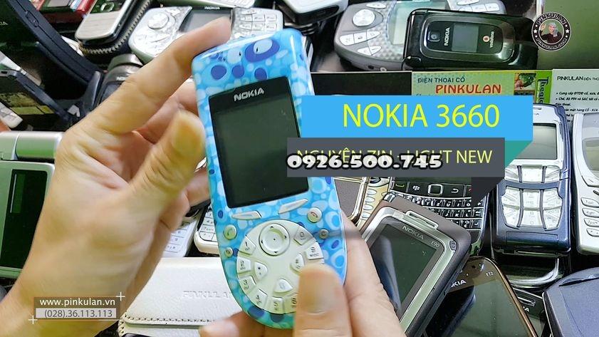 Nokia-3660-nguyen-ban-nguyen-zin_5.jpg