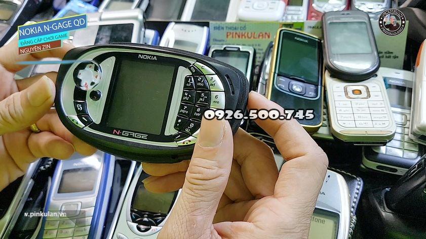 Nokia-NgageQD-nguyen-ban-gia-re_2.jpg