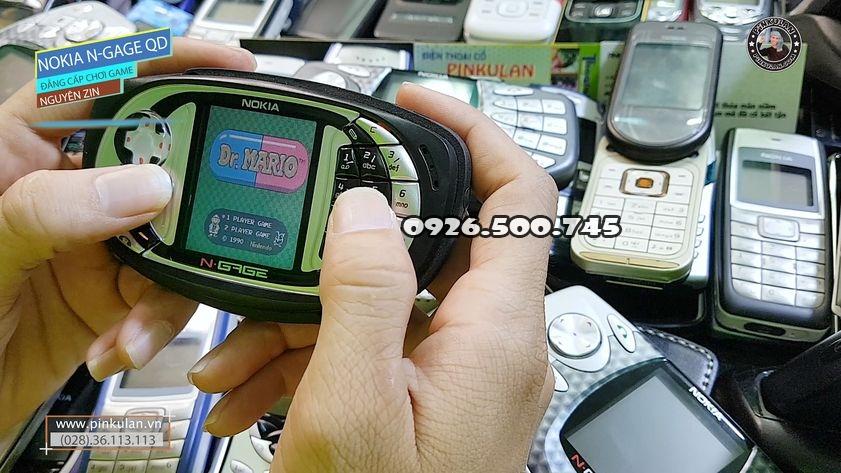 Nokia-NgageQD-nguyen-ban-gia-re_4.jpg