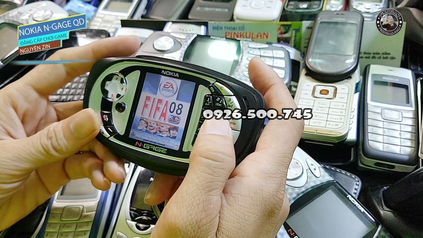 Nokia-NgageQD-nguyen-ban-gia-re_5.jpg