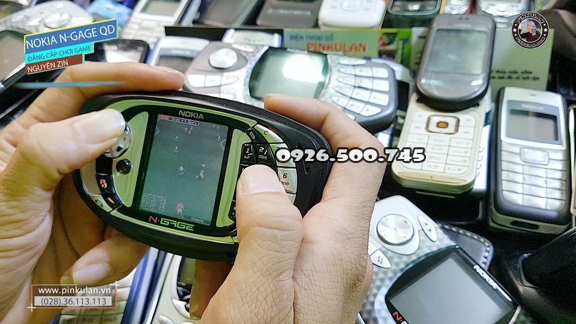 Nokia-NgageQD-nguyen-ban-gia-re_6.jpg