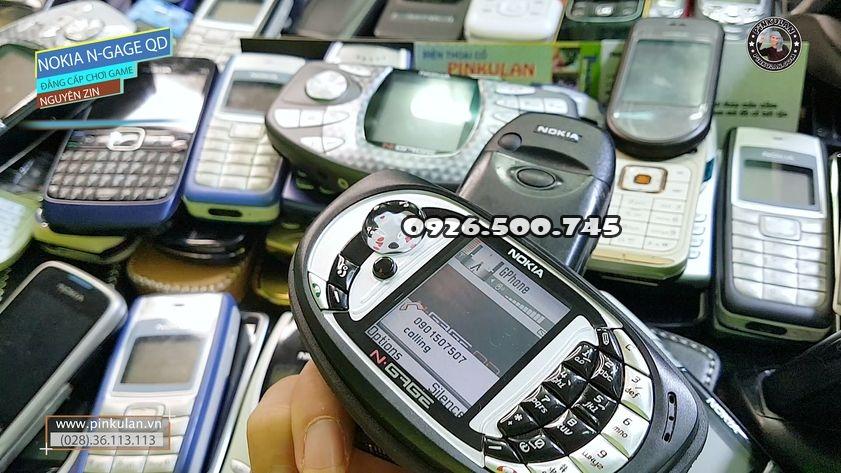 Nokia-NgageQD-nguyen-ban-gia-re_7.jpg