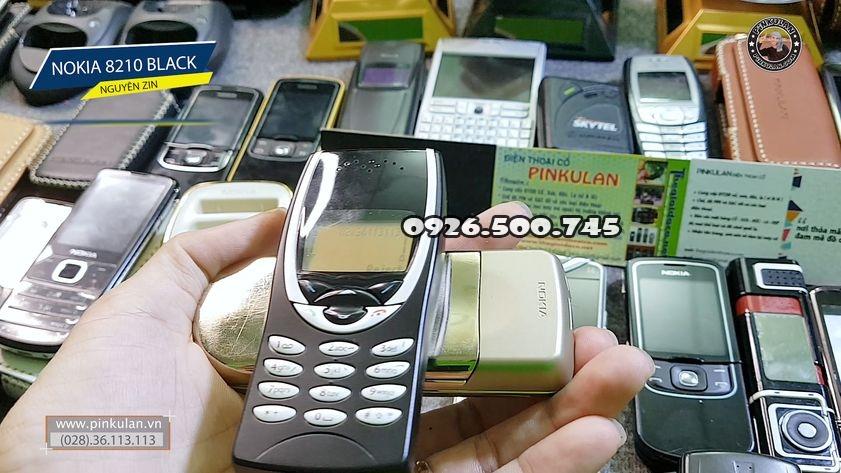 Nokia-8210-nguyen-zin-nguyen-ban-chinh-hang_3.jpg