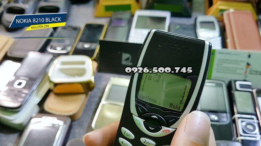 Nokia-8210-nguyen-zin-nguyen-ban-chinh-hang_4.jpg