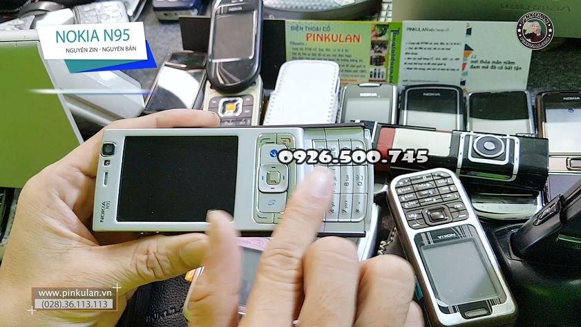 Nokia-N95-nguyen-ban-nguyen-zin-chinh-hang_1.jpg