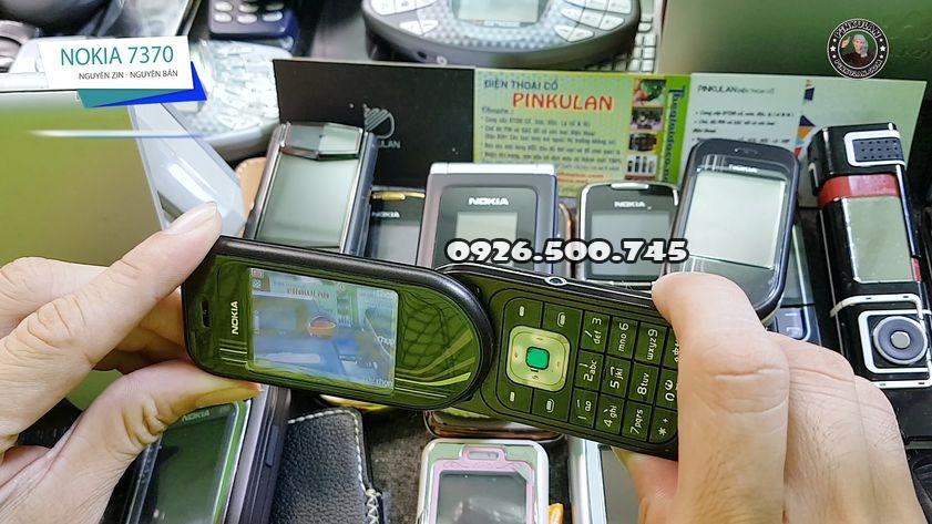 Nokia-7370-chinh-hang-nguyen-zin-100_2.jpg