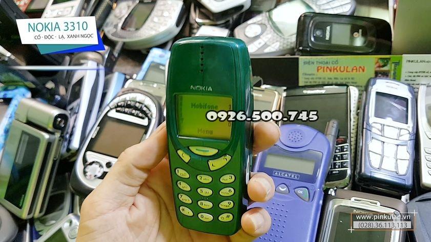 Nokia-3310-xanh-ngoc-nguyen-ban-nguyen-zin_1.jpg