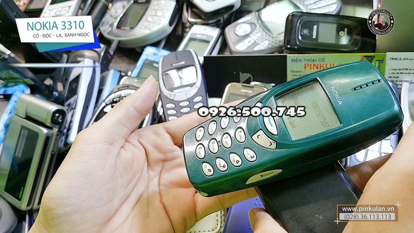 Nokia-3310-xanh-ngoc-nguyen-ban-nguyen-zin_2.jpg