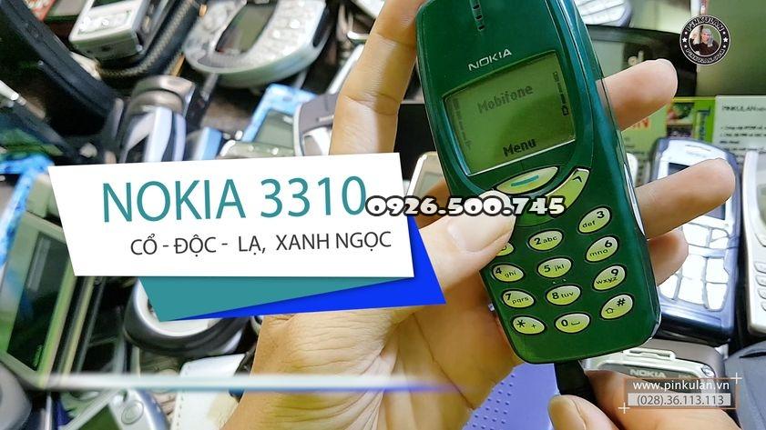 Nokia-3310-xanh-ngoc-nguyen-ban-nguyen-zin_4.jpg