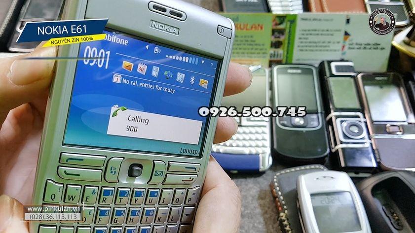 Nokia-E61-nguyen-zin-chinh-hang-gia-re_1.jpg