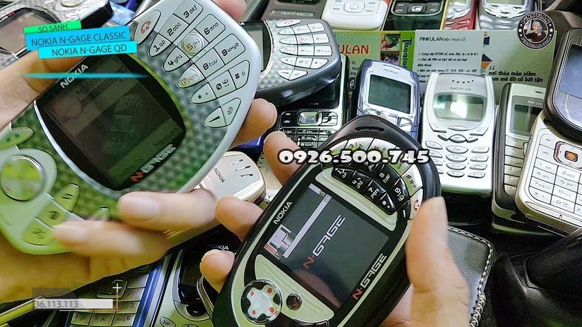 Phan-biet-Nokia-Ngage-Classic-va-Nokia-Ngage-QD_1.jpg