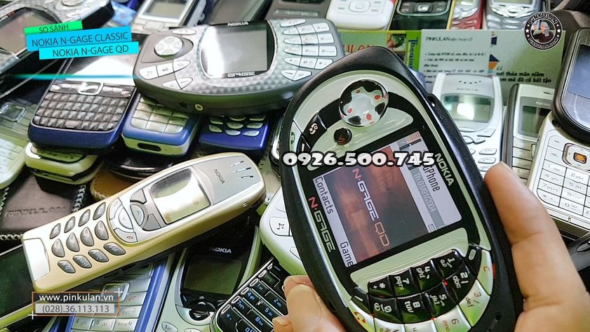 Phan-biet-Nokia-Ngage-Classic-va-Nokia-Ngage-QD_3.jpg
