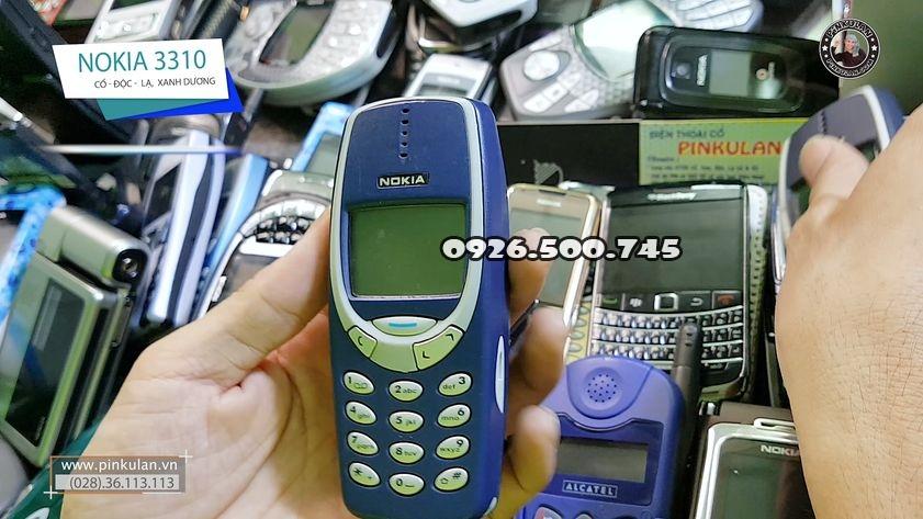 Nokia-3310-xanh-duong-nguyen-zin_1.jpg