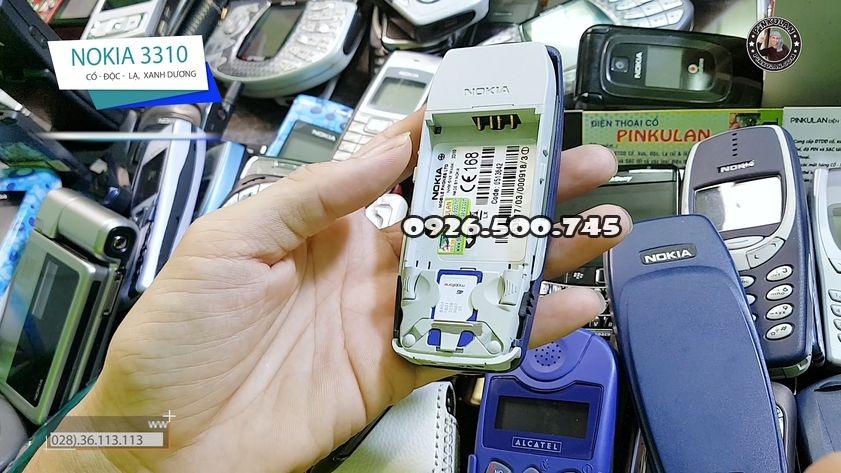 Nokia-3310-xanh-duong-nguyen-zin_2.jpg