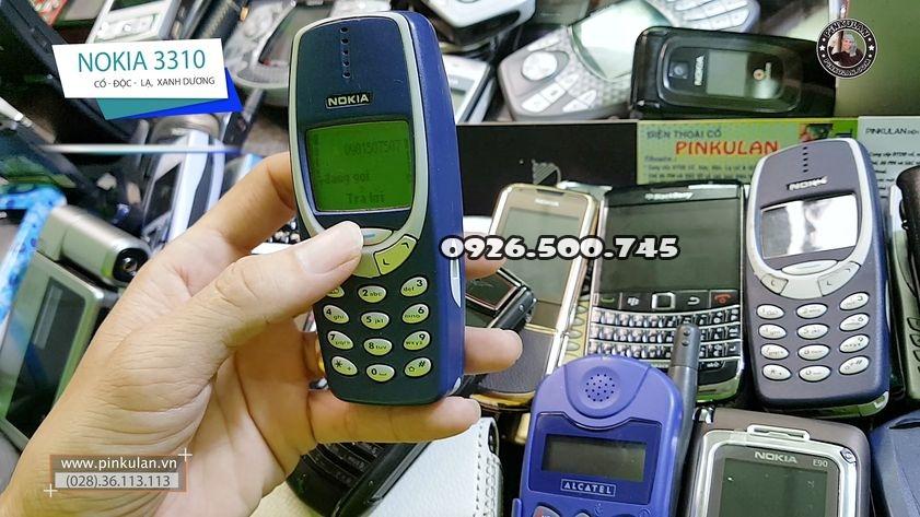 Nokia-3310-xanh-duong-nguyen-zin_3.jpg