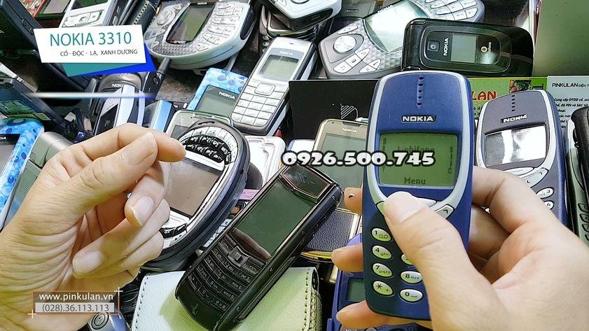 Nokia-3310-xanh-duong-nguyen-zin_4.jpg