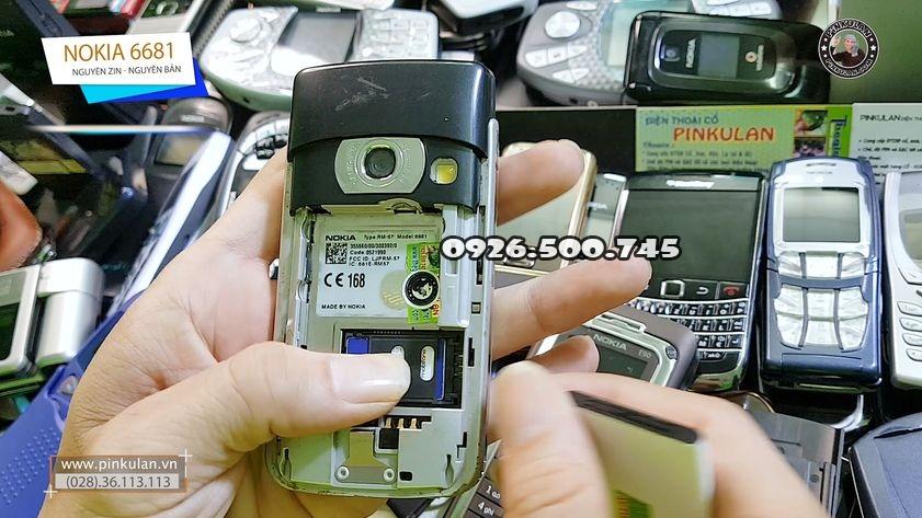 Nokia-6681-nguyen-ban-chinh-hang_1.jpg