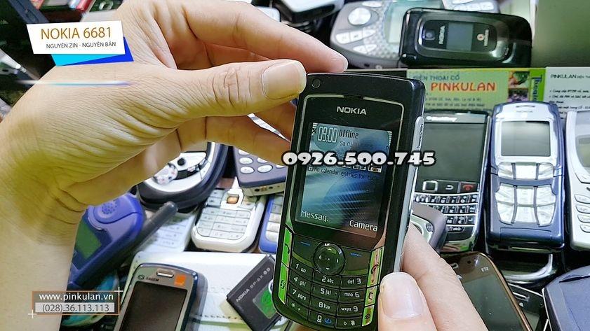 Nokia-6681-nguyen-ban-chinh-hang_2.jpg