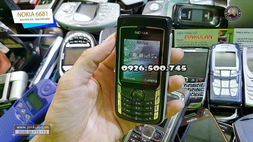 Nokia-6681-nguyen-ban-chinh-hang_3.jpg