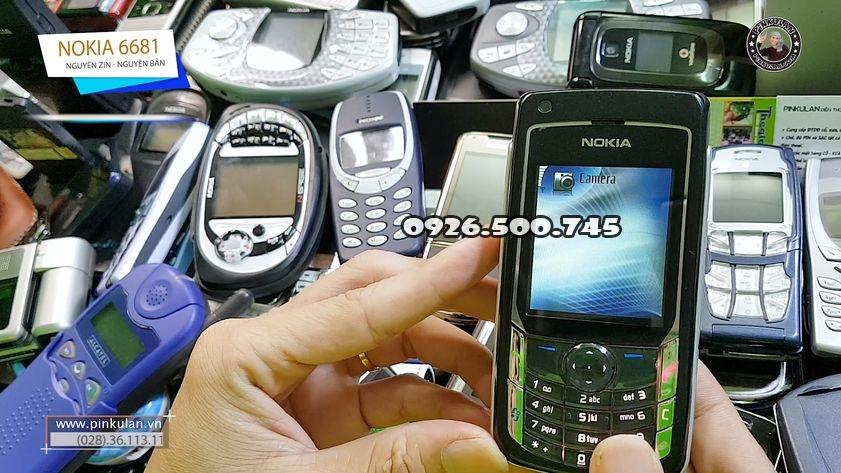 Nokia-6681-nguyen-ban-chinh-hang_4.jpg