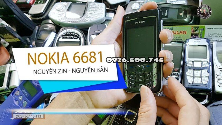Nokia-6681-nguyen-ban-chinh-hang_5.jpg