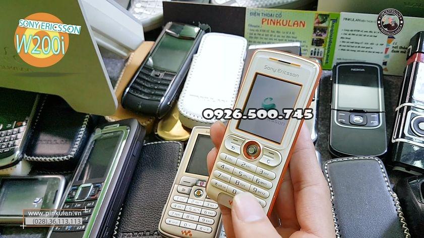 Sony-Ericsson-W200i_1.jpg