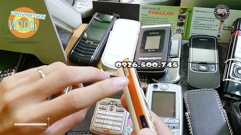 Sony-Ericsson-W200i_3.jpg