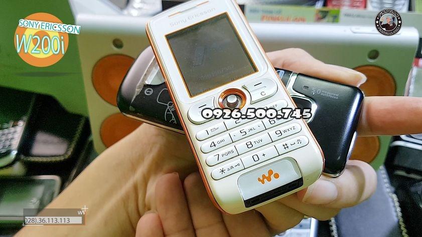 Sony-Ericsson-W200i_4.jpg