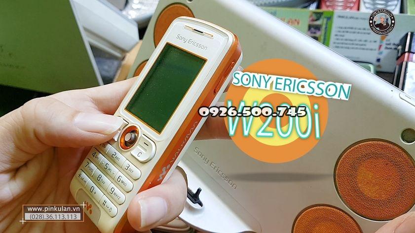 Sony-Ericsson-W200i_6.jpg