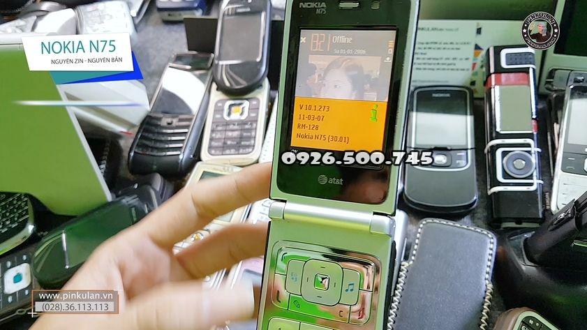 Nokia-N75-huyen-thoai-dinh-dam-mot-thoi_1.jpg