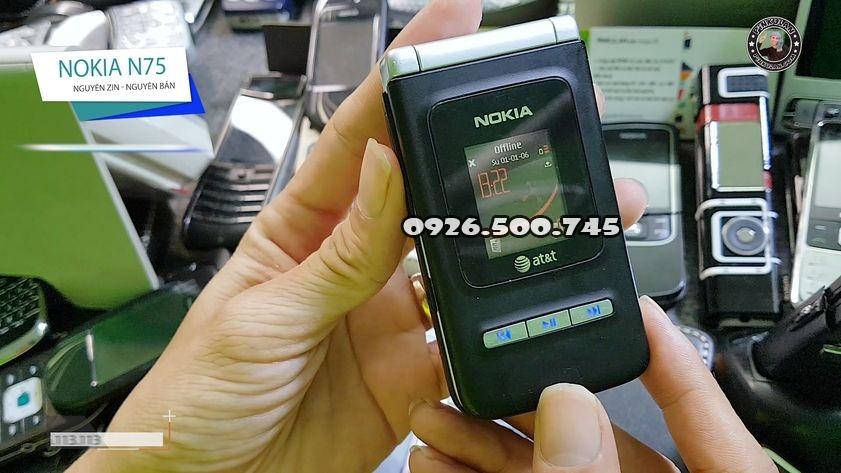 Nokia-N75-huyen-thoai-dinh-dam-mot-thoi_2.jpg